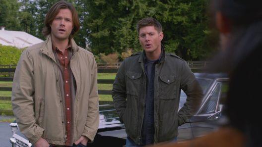 supernatural814-000648
