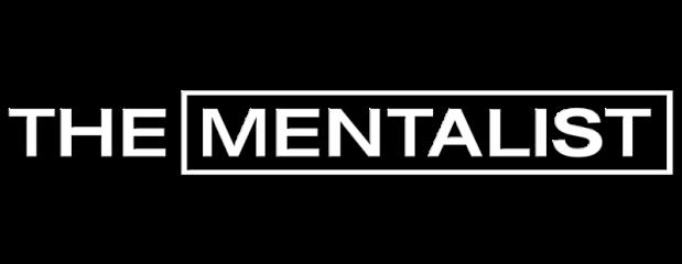 OS: The Mentalist (season 6) | supernatural snark