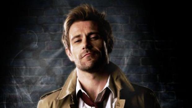 Constantine-NBC