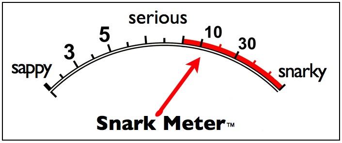 snark-meter-sorta-snarky-002