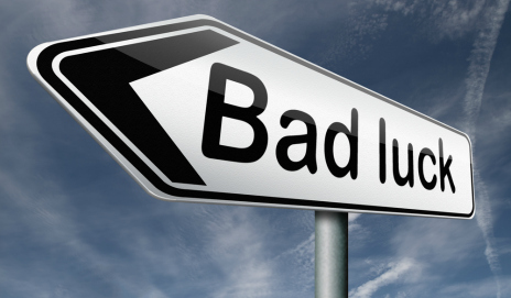 bad_luck_road_sign