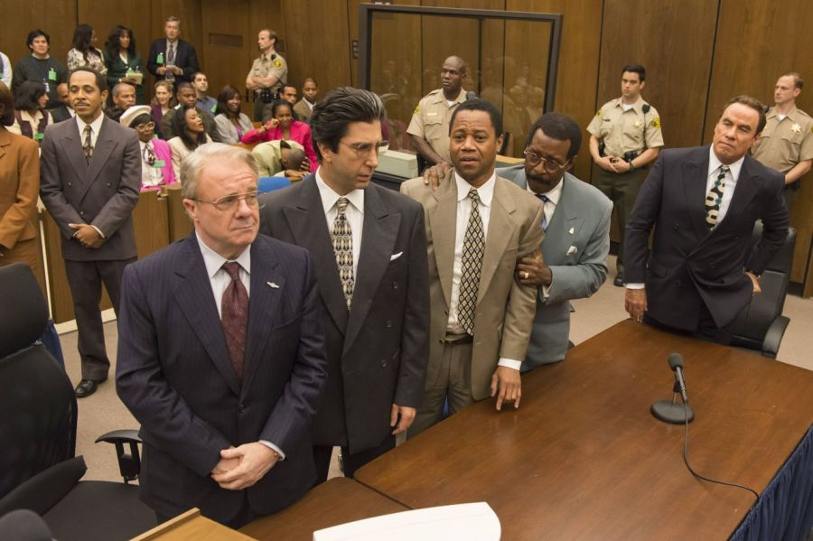 the_people_v_o_j_simpson_american_crime_story-3-0