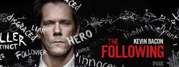 the-following-kevin-bacon1
