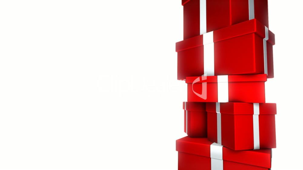 1-1668992-pile20of20gifts20white20loop