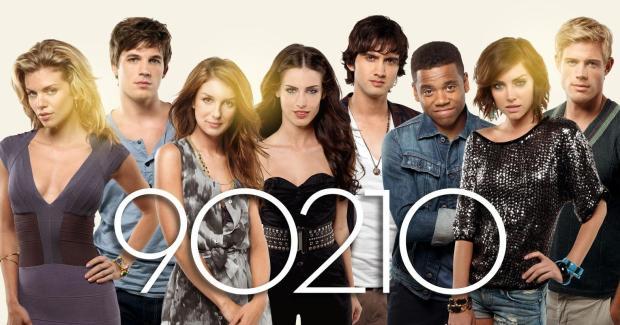 90210-season-3-promo-jpg