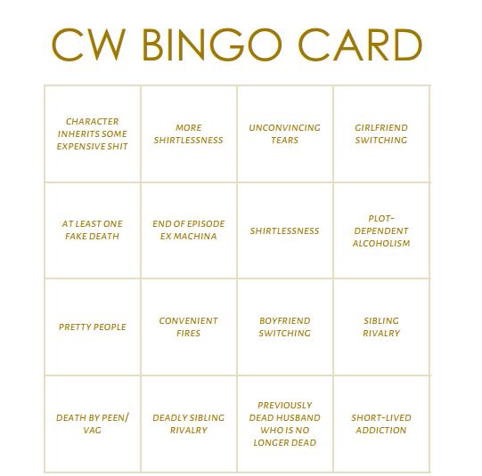 cwbingocard