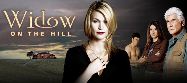 widow_on_the_hill_tv-188454079-large