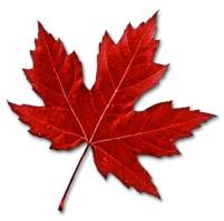 canada-leaf-png-image