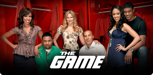 When is the game on bet returning sports betting ticket redemption games