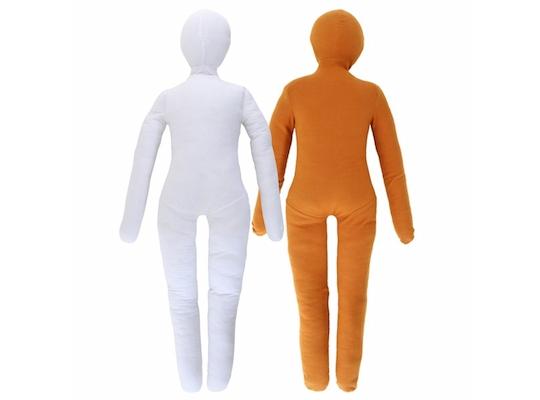 cotton-wife-husband-wata-danna-yome-1
